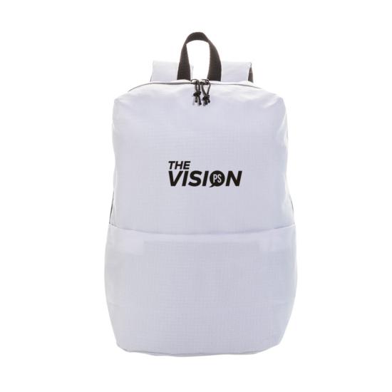 Vision hátizsák